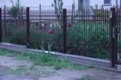 Zrzut-ekranu-2019-12-19-o-13.50.01