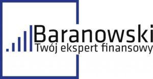 Logo Kowalec Sp. z o.o.