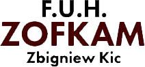 F.U.H. ZOFKAM